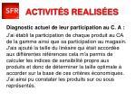 activit s realis es1
