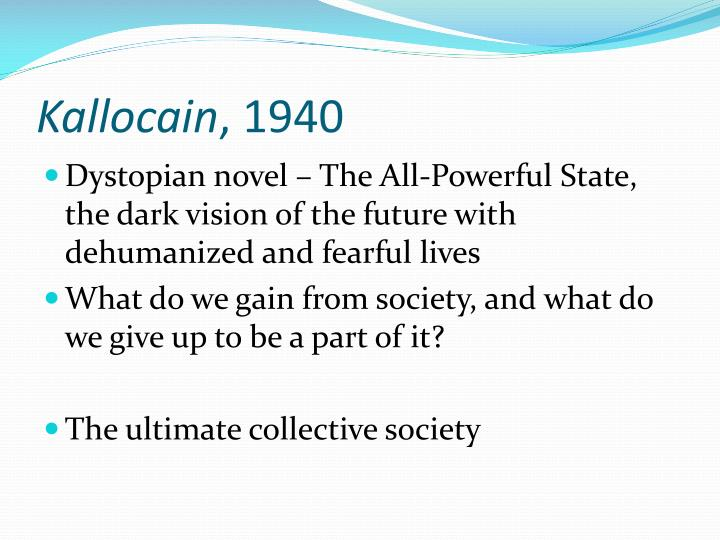 what are dystopian novels The silver petticoat review is a romance themed entertainment site that covers content women want to watch and read discussing books, film, tv, theater, and romantic living with reviews, news, articles, and more, we're the go-to place for fans of old-fashioned romance and romanticism in stories.