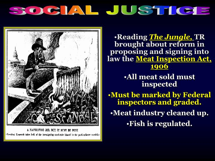 socialism in sinclairs book the jungle Lauren coodley, editor, the land of orange groves and jails: upton sinclair's california berkeley, ca: heyday books, 2004 lauren coodley, upton sinclair: california socialist, celebrity intellectual.