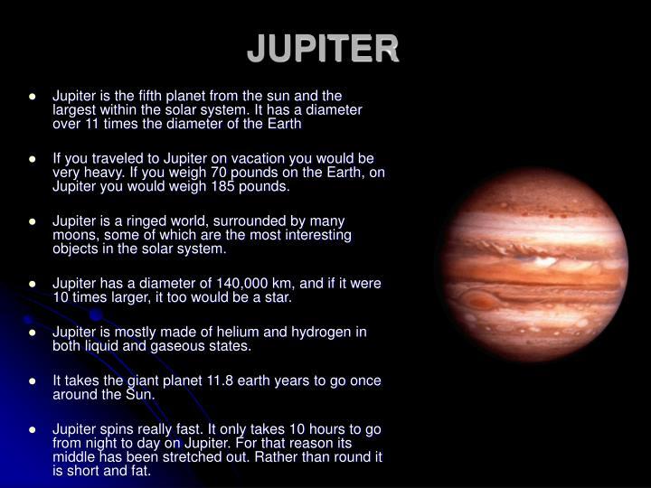 solar system ppt - photo #16