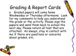 grading report cards17