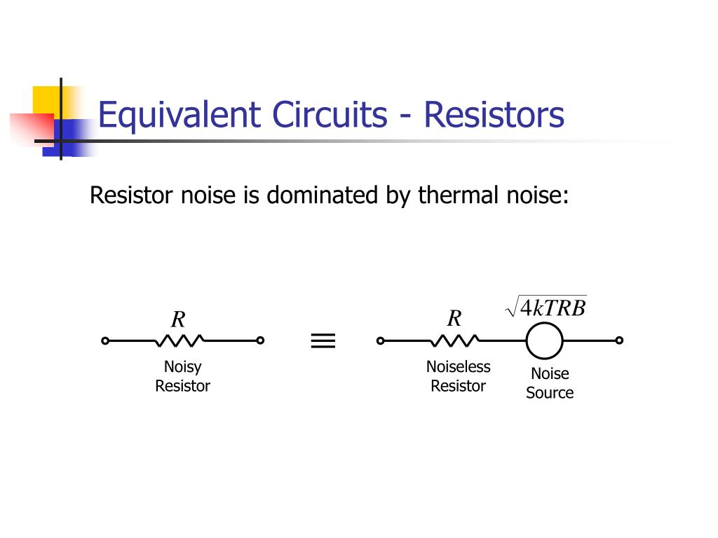 Ppt Equivalent Circuits Resistors Powerpoint Presentation Id What Is The Resistance Of Circuit Below N
