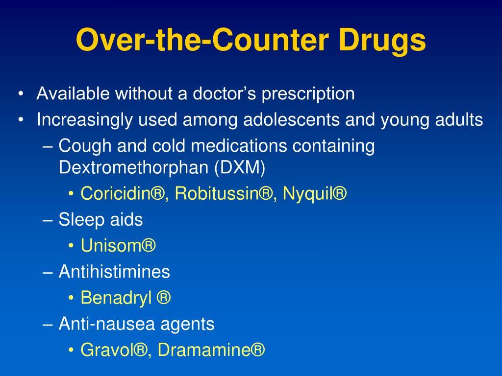 Prescription viagra from canada without prescription