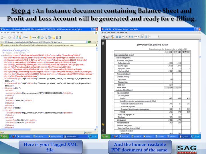 pdf readable documents elementor in wordpress