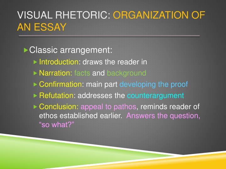 essay published three How to write an effective research paper identify two or three important findings emerging from the • citing every argument with a published work.