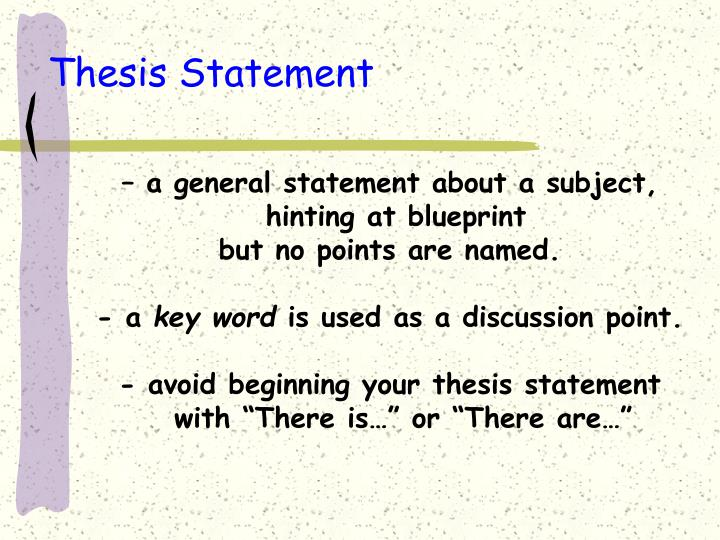 what do i stand for essay i stand for equality essay