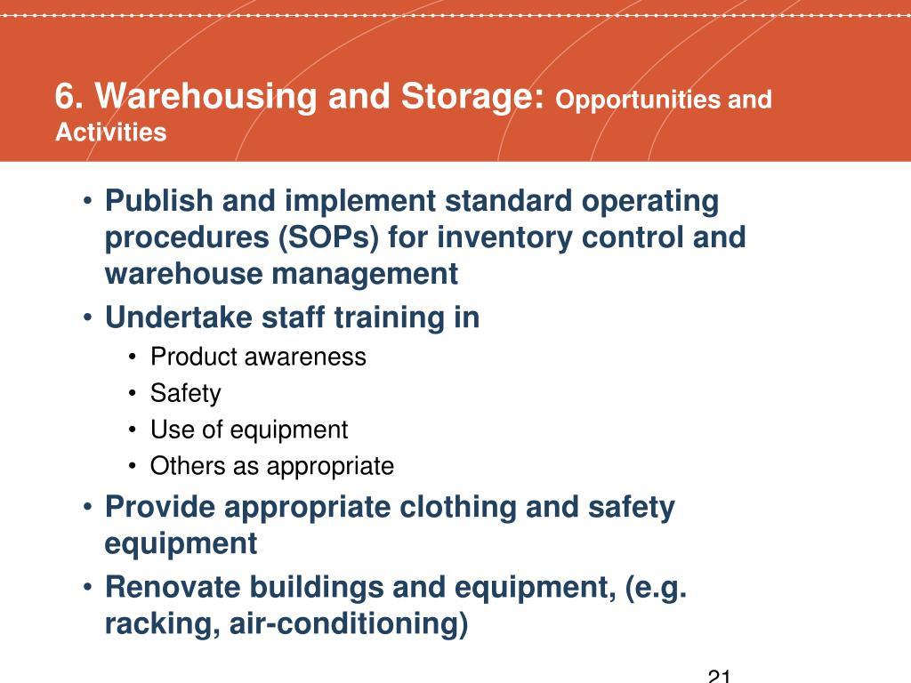 PPT - Nigeria Health Supply Chain Strategy Workshop PowerPoint