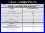 online gambling patterns4