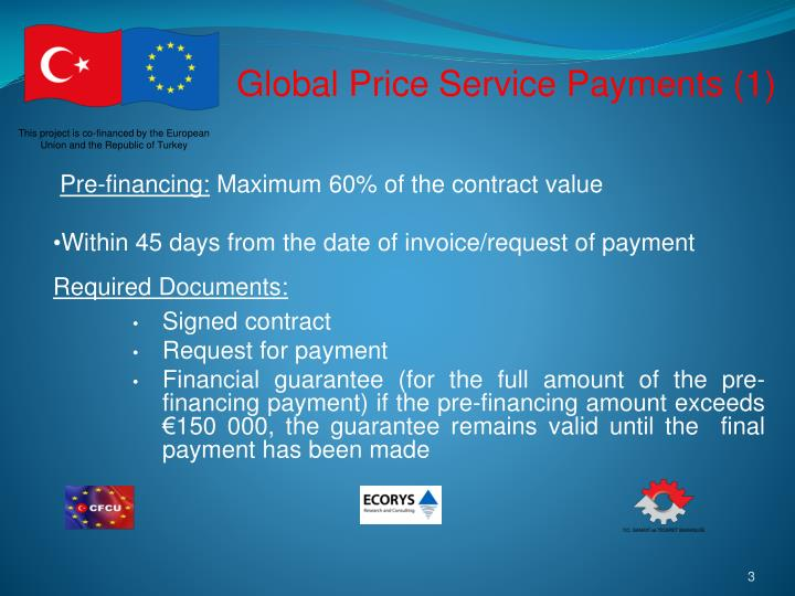 Global Price Service Payments (1)