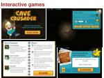 interactive games1
