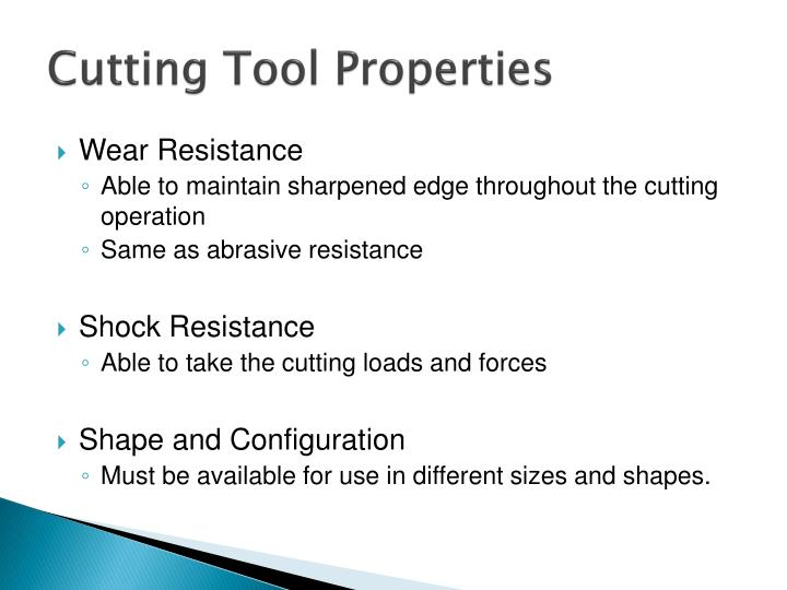 the basic properties of wear resistant Material properties charts applications include wear- and heat-resistant liners, mechanical and pump seals, nozzles, semiconductor equipment components.