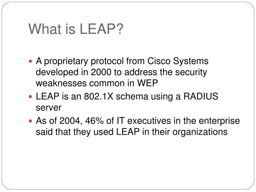 PPT - Wireless Hacking PowerPoint Presentation - ID:1111338