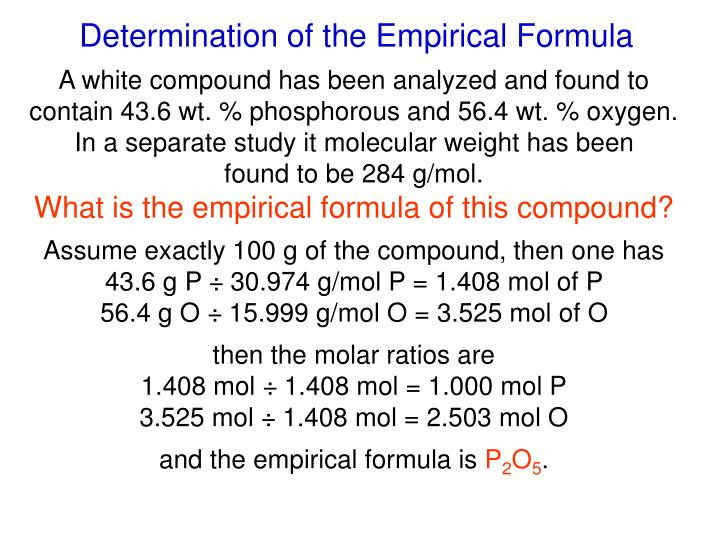 spectrophotometric determination of the emperical formula Propanimidamide and empirical formula is c8h15 n7o2s3 with molecular weight is 33743 famotidine is a white to light yellow crystalline compound which is freely  spectrophotometric determination of famotidine in pharmaceutical preparation, journal of pharmaceutical & biomedical analysis, vol-10, no-7:521-523, 1992.