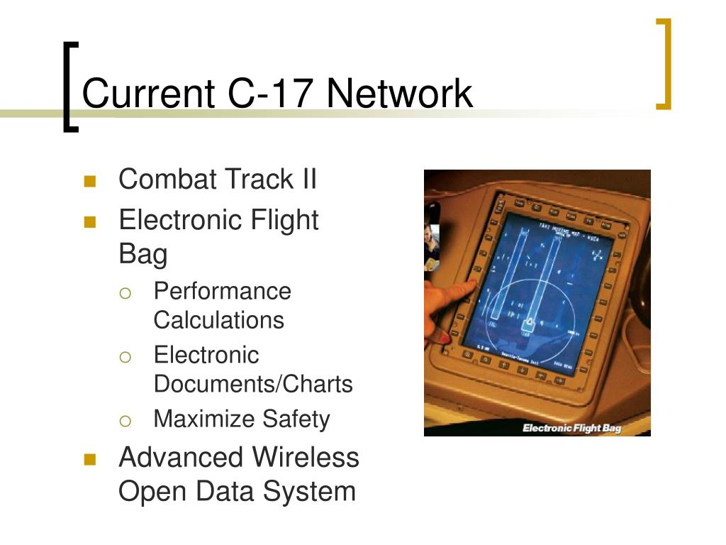 Combat Track II