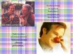 su vida es el tema de la pel cula patch adams interpretada por robin williams