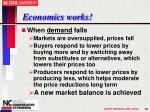 economics works36