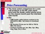 price forecasting15