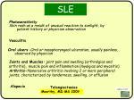 slide51
