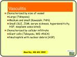 vasculitis78