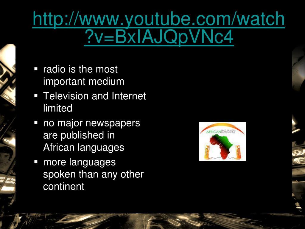 http://www.youtube.com/watch?v=BxIAJQpVNc4