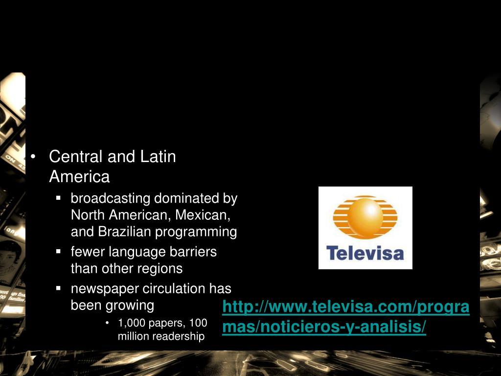 http://www.televisa.com/programas/noticieros-y-analisis/