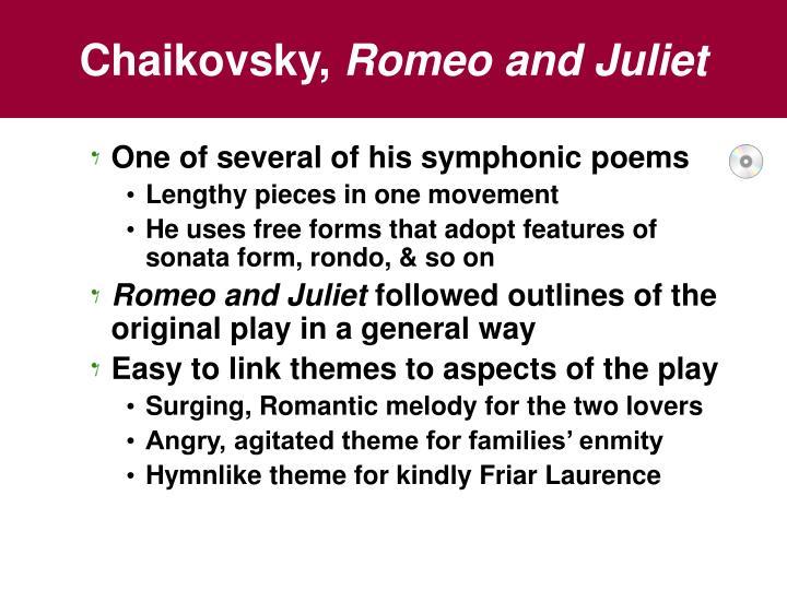 Chaikovsky,