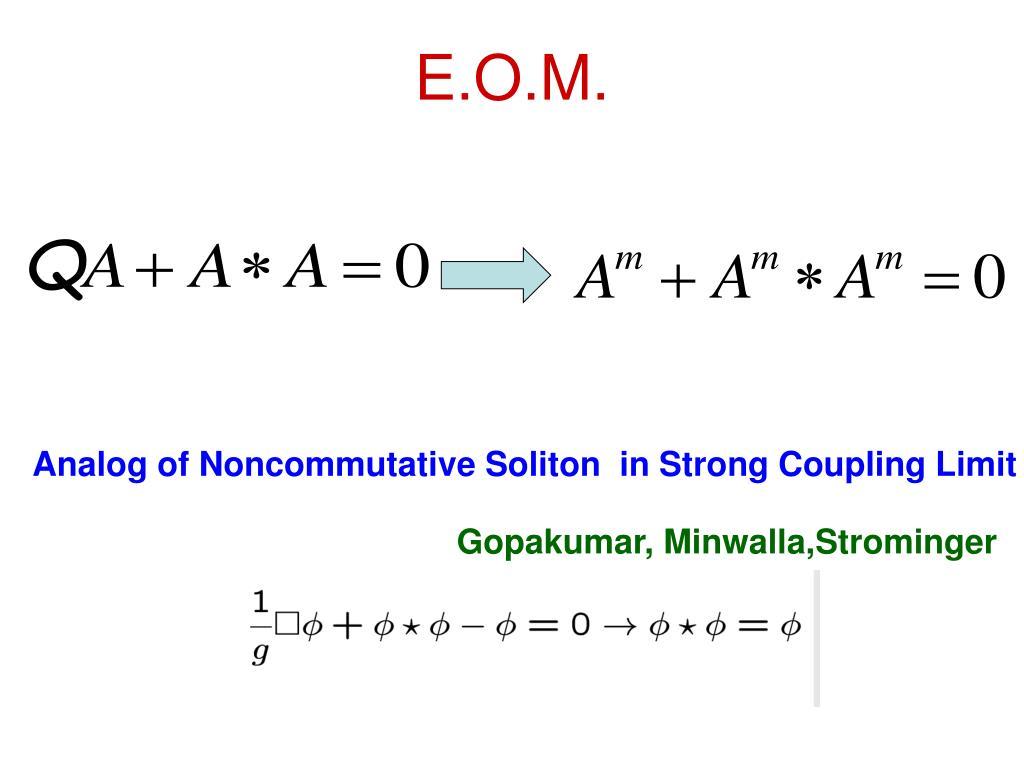 Phd dissertation molecular dynamics