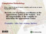 compilation methodology4