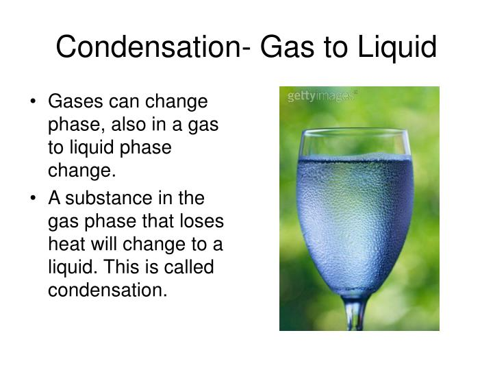 Ppt - States Of Matter Phase Change Powerpoint Presentation