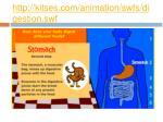 http kitses com animation swfs digestion swf2