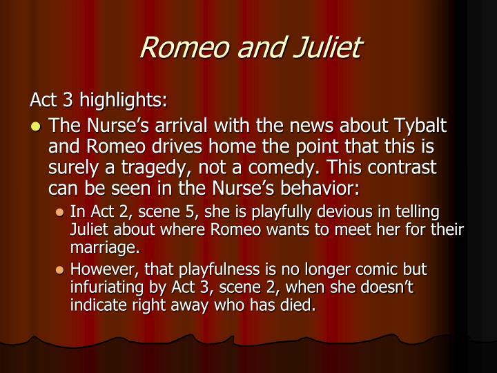 Romeo and juliet1