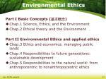 environmental ethics3