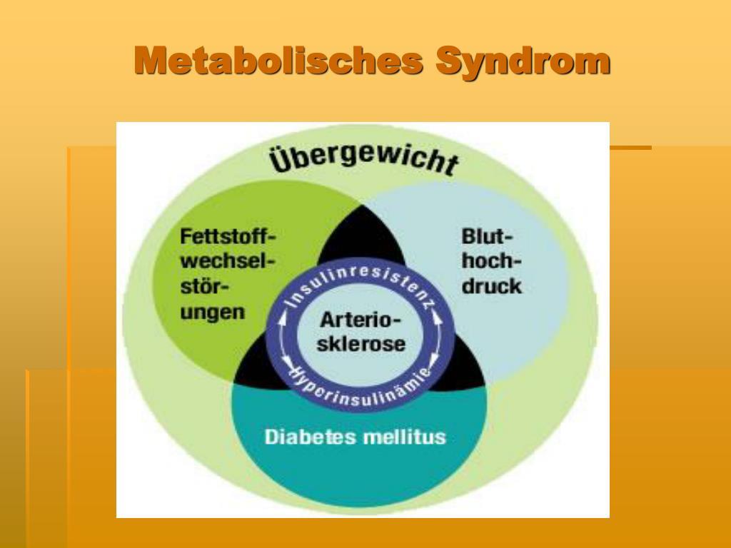 Diabetes - diabetes.moglebaum.comn - Referat, Hausaufgabe, Hausarbeit