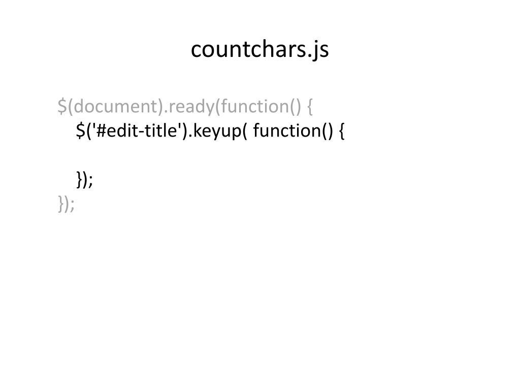 countchars.js