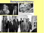 background history3