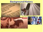 background history4