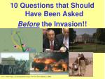 source david unger 25 key questions on iraq new york times march 15 2006