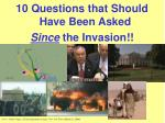 source david unger 25 key questions on iraq new york times march 15 200618