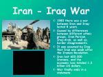 iran iraq war17
