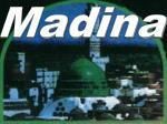 madina picture