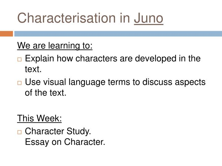 """use characterisation essay The character of """"dee"""" in alice walker's """"everyday use"""" comes across as being very shallow, selfish and arrogant from the very beginning of the story as the story progresses though, dee."""