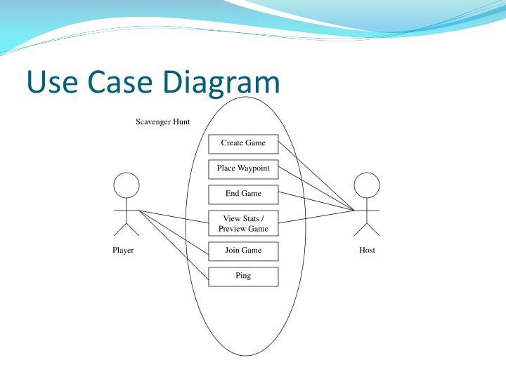 PPT - Scavenger Hunt PowerPoint Presentation - ID:1124277