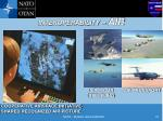 interoperability air