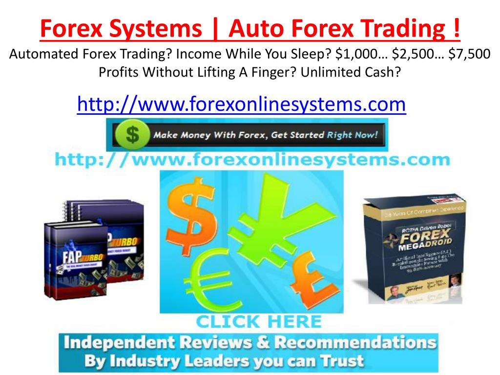http www forexonlinesystems com l.