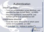 authentication92