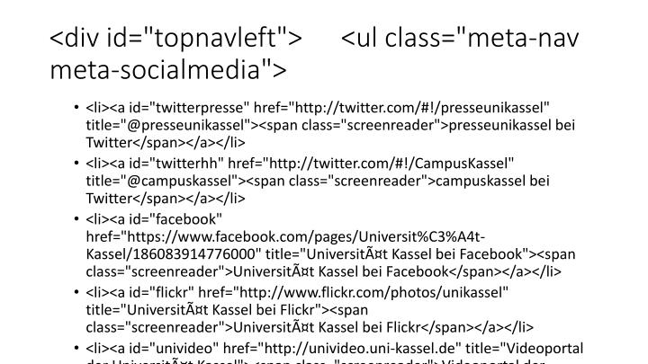 "<div id=""topnavleft""><ul class=""meta-nav meta-socialmedia"">"