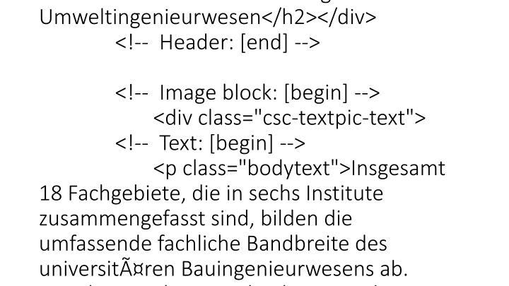 "</p> <p class=""bodytext""><ul><li><a href=""http://www.uni-kassel.de/fb11agrar/"" target=""_self"">Fachbereichswebseite</a></li><li><"