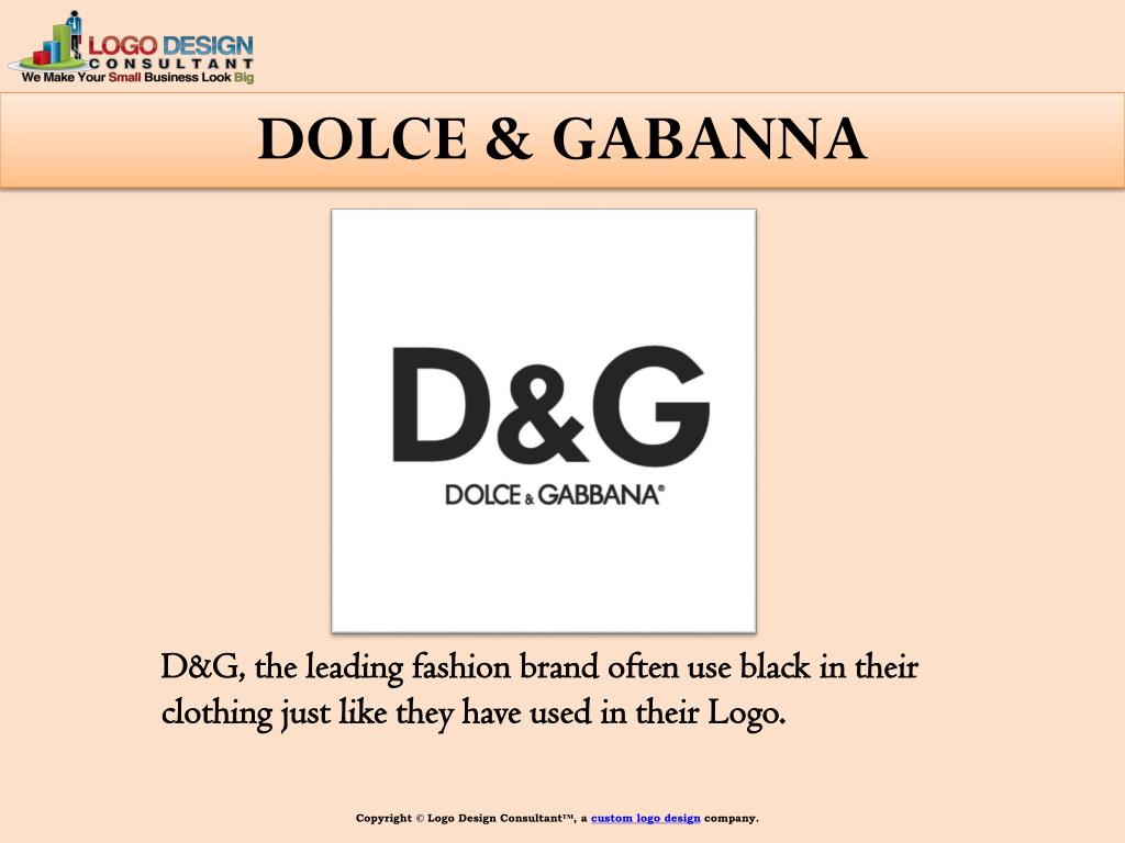 DOLCE &