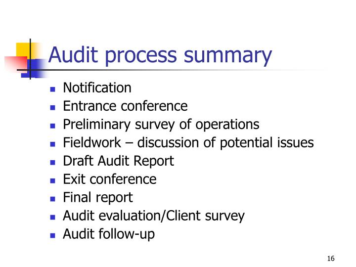 audit follow up process needed for the Iso 9001 internal audits you then need to review the documents for the process as well as providing a record of the outcome of the audit 13) follow up on.