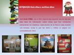 lenguaje caja china y escritura china